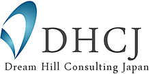 DHCJ Dream Hill Consulting Japan